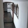 galeria_11653.JPG
