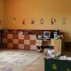 galeria_13104.jpg