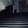 galeria_13596.JPG