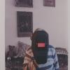 galeria_14027.jpg