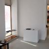 galeria_14288.JPG