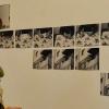 galeria_14289.JPG