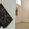 galeria_14293.JPG