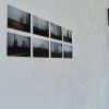 galeria_14295.JPG
