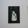galeria_14299.JPG