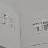 galeria_14301.JPG