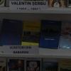 galeria_15726.jpg
