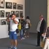 galeria_15970.jpg