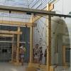 galeria_15971.jpg