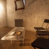 galeria_16556.jpg