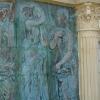 galeria_1739.JPG