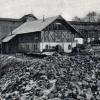 galeria_1868.jpg