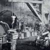 galeria_1871.jpg