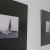 galeria_1949.JPG