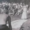 galeria_1951.JPG