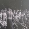 galeria_1954.JPG
