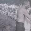 galeria_1955.JPG