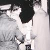 galeria_1957.JPG
