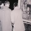 galeria_1958.JPG