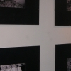galeria_1988.JPG