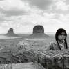 galeria_30117_05_Navaho_l_ny1977.jpg