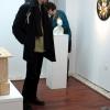 galeria_311.JPG