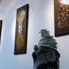 galeria_320.JPG