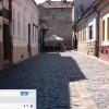 galeria_3462.jpg