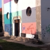 galeria_3478.jpg