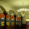 galeria_3791.JPG