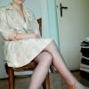 galeria_3886.jpg