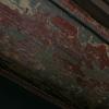 galeria_3947.JPG