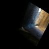 galeria_3964.JPG