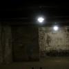 galeria_3965.JPG