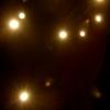 galeria_4187.jpg