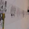 galeria_4614.JPG