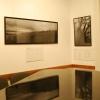 galeria_4851.JPG