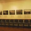 galeria_4854.jpg