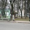 galeria_5903.jpg