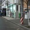 galeria_5904.jpg