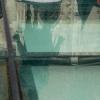 galeria_602.jpg
