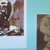 galeria_6098.JPG