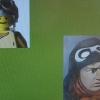 galeria_6099.JPG