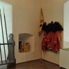 galeria_6348.jpg