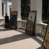 galeria_6466.jpg