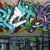 galeria_6811.jpg