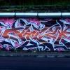 galeria_6812.jpg