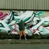galeria_6815.jpg