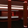 galeria_9440.jpg