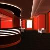 galeria_9441.jpg